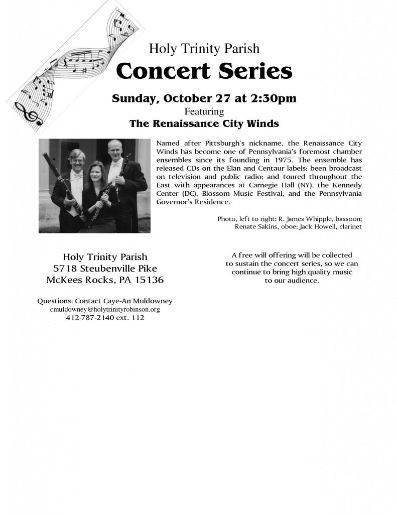 Oct.27-concert-flyer